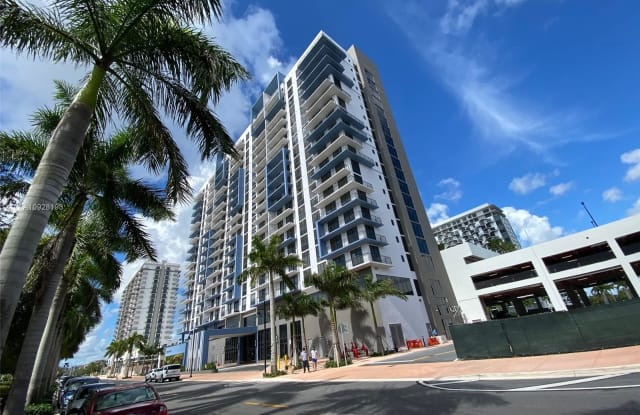 5350 NW 84th Ave. Unit 313, Doral, Fl. 33166 $ 585,000.00
